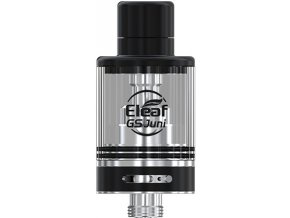 45442 ismoka eleaf gs juni clearomizer black