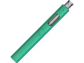 5720 ismoka eleaf icare 140 elektronicka cigareta 650mah cyan