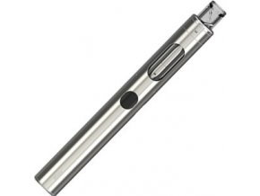5726 4 ismoka eleaf icare 140 elektronicka cigareta 650mah silver