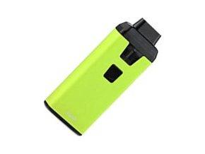 11498 ismoka eleaf icare 2 elektronicka cigareta 650mah greenery
