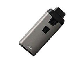 11501 ismoka eleaf icare 2 elektronicka cigareta 650mah grey