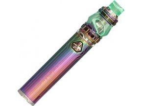 iSmoka-Eleaf iJust 21700 elektronická cigareta 4000mAh Dazzling