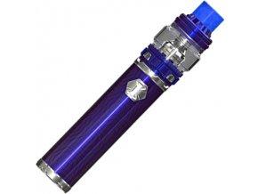 48102 4 ismoka eleaf ijust 3 elektronicka cigareta 3000mah blue