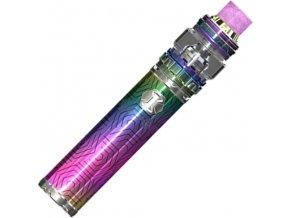iSmoka-Eleaf iJust 3 elektronická cigareta 3000mAh Dazzling