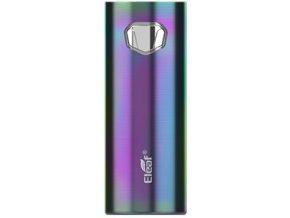 67451 ismoka eleaf ijust mini baterie 1100mah rainbow