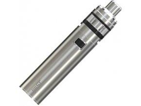 7874 ismoka eleaf ijust nexgen elektronicka cigareta 3000mah silver