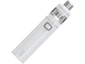 7877 ismoka eleaf ijust nexgen elektronicka cigareta 3000mah white