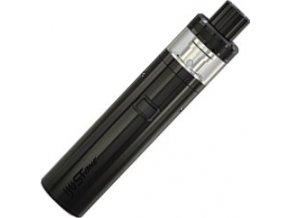 5435 ismoka eleaf ijust one elektronicka cigareta 1100mah black