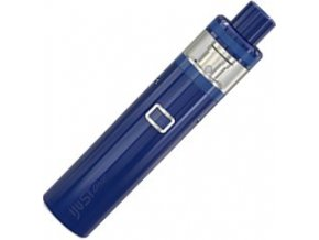 5438 ismoka eleaf ijust one elektronicka cigareta 1100mah blue
