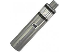 5441 ismoka eleaf ijust one elektronicka cigareta 1100mah grey