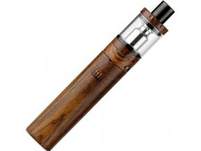 47429 ismoka eleaf ijust s elektronicka cigareta 3000mah wood grain
