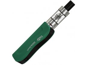 53296 ismoka eleaf istick amnis full kit 900mah green