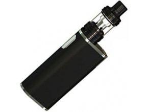 46470 ismoka eleaf istick melo grip full kit 4400mah black