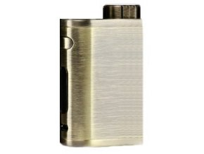 7106 ismoka eleaf istick pico tc 75w easy grip brushed gunmetal