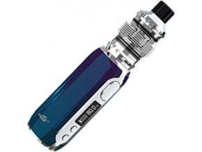 iSmoka-Eleaf iStick Rim Grip Full Kit 3000mAh Rainbow  + eliquid zdarma