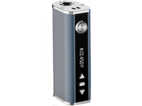 iSmoka-Eleaf iStick TC 40W Grip 2600mAh Grey