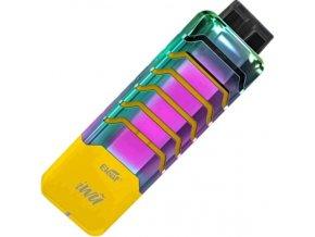 52591 ismoka eleaf iwu elektronicka cigareta 700mah dazzling yellow