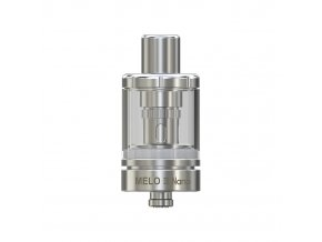 eleaf-melo-3-nano-clearomizer-stribrny