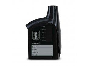 joyetech-atopack-nahradni-cartridge-8-8ml-cerna