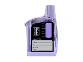 joyetech-atopack-nahradni-cartridge-8-8ml-fialova