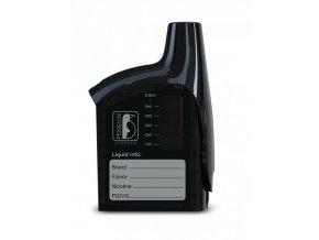 8861 joyetech atopack cartridge 2ml black