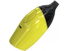 34338 joyetech atopack dolphin elektronicka cigareta 6ml 2100mah yellow