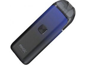59696 joyetech atopack magic elektronicka cigareta 1300mah phantom blue