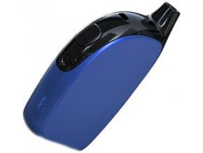 7778 joyetech atopack penguin elektronicka cigareta 8 8ml 2000mah blue
