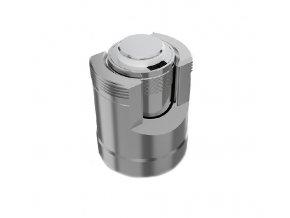 5501 joyetech bf adapter pro atomizery bf serie