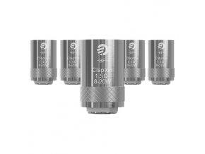 joyetech-zhavici-hlava-head-coil-bf-ss316-atomizer-clapton-1-5ohm-5ks