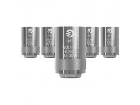 joyetech-zhavici-hlava-head-coil-bf-ss316-atomizer-0-5ohm-5ks
