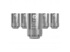 joyetech-zhavici-hlava-head-coil-bf-ss316-atomizer-0-6ohm-5ks