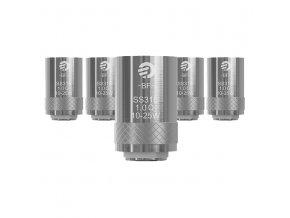 joyetech-zhavici-hlava-head-coil-bf-ss316-atomizer-1ohm-5ks