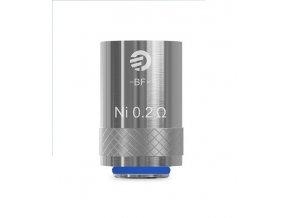 2702 joyetech bf ni atomizer 0 2ohm