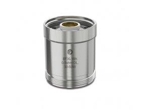 5519 joyetech bfxl atomizer 0 5ohm