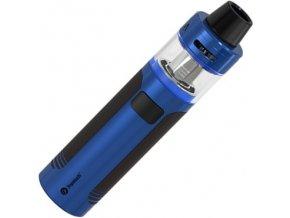 8384 joyetech cuaio d22 elektronicka cigareta 1500mah blue