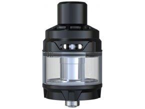 54116 joyetech cubis max clearomizer 5ml black