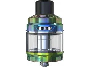 54119 joyetech cubis max clearomizer 5ml dazzling