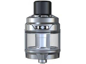 54122 joyetech cubis max clearomizer 5ml silver