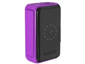 11918 joyetech cuboid lite 80w easy kit 3000mah purple