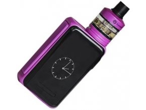 11933 joyetech cuboid lite 80w full kit 3000mah purple