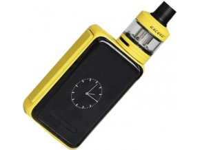 11942 joyetech cuboid lite 80w full kit 3000mah yellow