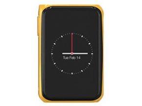 8783 joyetech cuboid pro 200w easy kit yellow