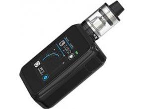 8786 joyetech cuboid pro 200w full kit black