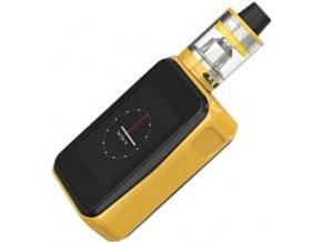 8798 joyetech cuboid pro 200w full kit yellow