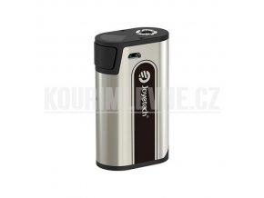 joyetech-cubox-grip-easy-3000mah-stribrny