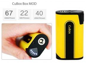 joyetech-cubox-grip-easy-3000mah-zluty