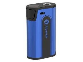 8420 joyetech cubox grip easy kit blue