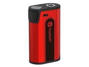 8423 joyetech cubox grip easy kit red