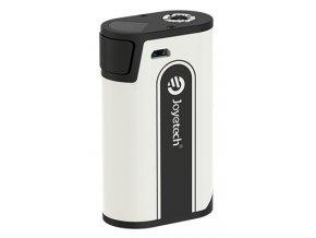 8429 joyetech cubox grip easy kit white